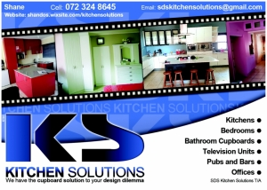 Kitchen Solutions, Durban