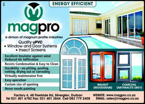 Magpro Importers