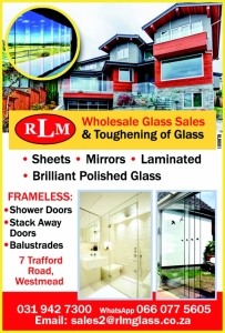 Wholesale Glass Sales & Toughening of Glass